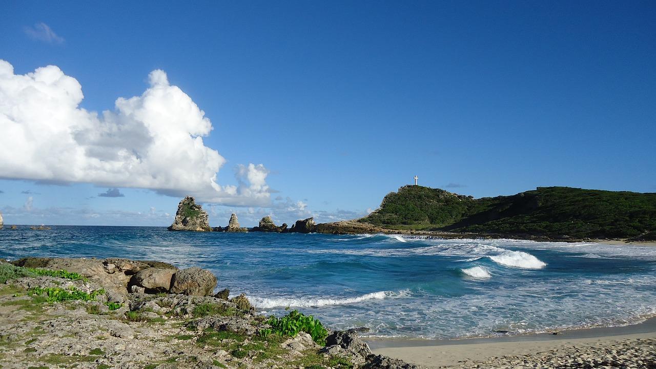 Location Maintenance Photocopieur en Guadeloupe, Martinique et Guyane. Première plateforme antillaise de mise en relation unifiée avec des revendeurs locaux.