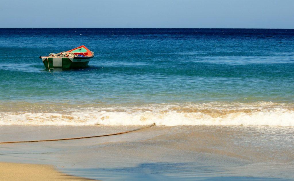 Location photocopieur en Martinique